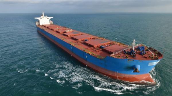 پروتکل های بهداشتی برای تردد کشتی های هند و پاکستان