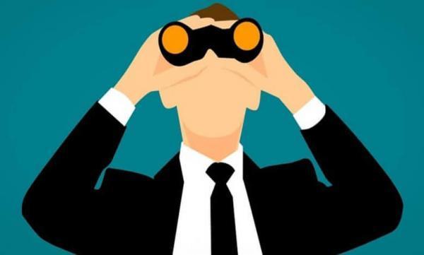 معاملاتی که تایید نشدند، تعلیق و توقف 23 نماد بورسی و فرابورسی
