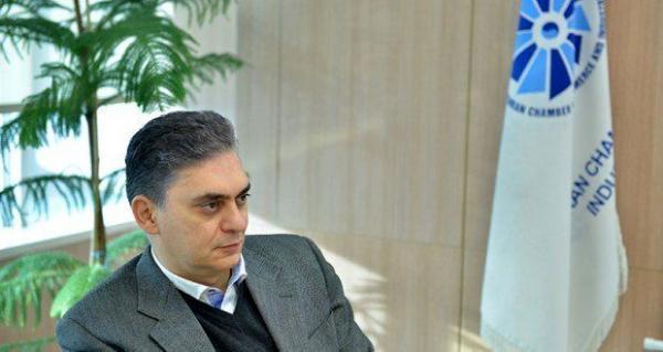 مذاکرات وین گره اقتصاد ایران را باز می نماید؟