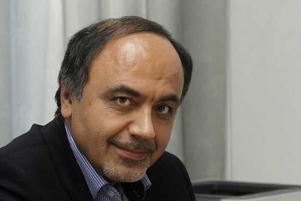 ابوطالبی: ایران وعربستان میتوانند دوبال دنیا اسلام باشند