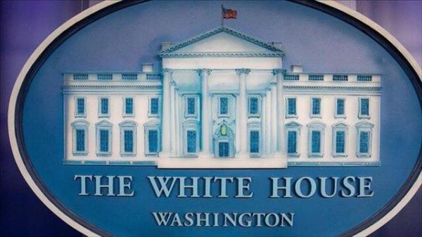 کاخ سفید به دنبال لغو مجوز جنگ عراق