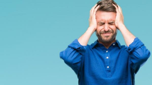 7 ماده غذایی برای بهبود سردرد