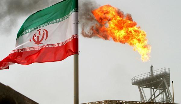کاسب کاری با نفت ایران، هند تخفیف می خواهد