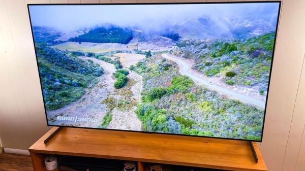 تلویزیون های 4 تا 8 میلیون تومانی بازار
