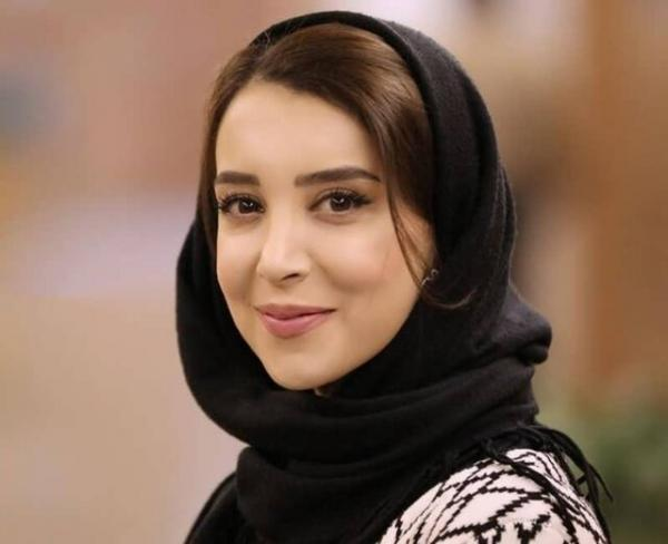 گله خانم بازیگر از پزشکی که فکش را فلج کرد