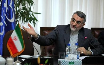 ویزای کانادا: آخرین اخبار از سطح روابط دیپلماتیک ایران با انگلیس و کانادا از زبان بروجردی