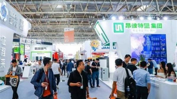 نمایشگاه بین المللی محصولات کشاورزی گرمسیری در چین برگزار می گردد