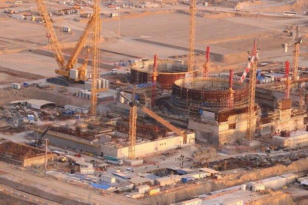تور ترکیه لحظه آخر: نخستین واحد نیروگاه هسته ای آکویو ترکیه تا 2023 راه اندازی می گردد
