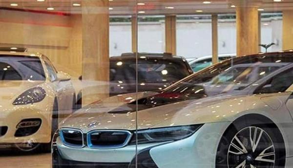 پیش بینی قیمت خودرو در هفته دوم مهر ، شنبه خودرو گران می گردد؟